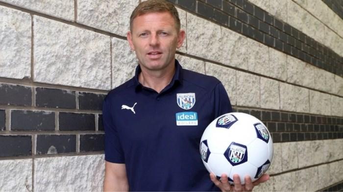 Assistent-trainer verlaat Rode Duivels voor Engelse tweedeklasser, bond bedankt hem