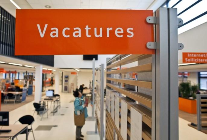 DISCUSSIE. Ervaring niet langer doorslaggevend bij vacatures: goede zaak of niet?