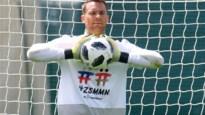 """Kapitein Neuer: """"Özil was absoluut geen slachtoffer van racisme bij de Mannschaft """""""
