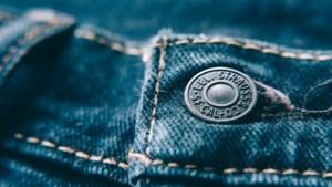 Levi's ontketent revolutie in de jeanswereld