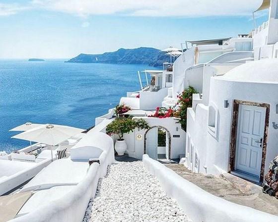 Nog een snoepreisje gepland? Dit zijn de mooiste eilanden van Europa
