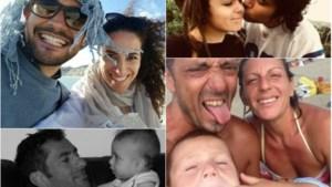 Dit zijn de slachtoffers van de brugramp in Genua: chef-kok, verloofd koppel, vier vrienden,...