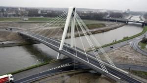 """30 Vlaamse bruggen worden opgevolgd, """"maar ramp zoals in Genua is in ons land zo goed als ondenkbaar"""""""