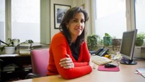Zohra Othman voelt zich verraden door PVDA