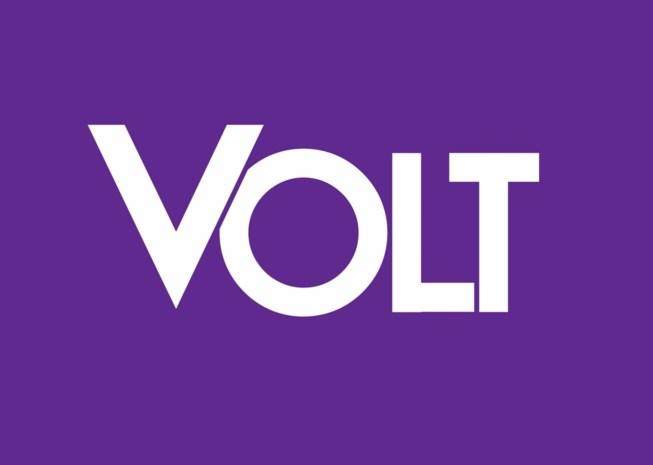 Nieuwe progressieve partij Volt komt op voor gemeenteraadsverkiezingen