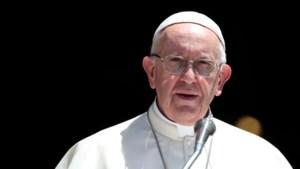 """Vaticaan drukt """"schaamte en verdriet"""" uit na nieuw misbruikschandaal in de VS"""