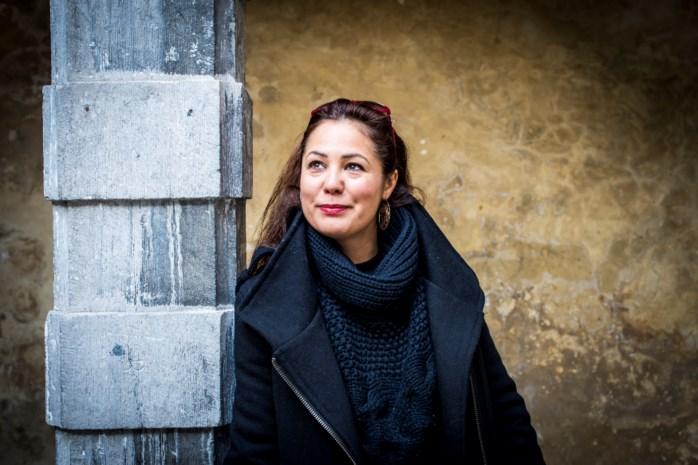 Cafébazin en actrice komen op voor PVDA
