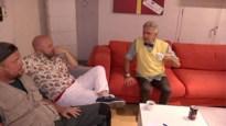 Sven en Company: Special effects zorgen voor kopzorgen