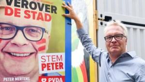 """Antwerpse PVDA heeft verkiezingslijst volledig klaar: """"Meest volkse lijst van allen"""""""