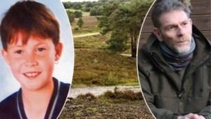 Hoofdverdachte moord Nicky Verstappen (11) al in 1985 aangeklaagd voor zedenschennis, maar zaak werd geseponeerd