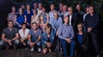 Politieke partij GemeenteBelangen vereenvoudigt haar naam