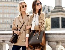 Werken in stijl: deze handtassen zijn geschikt voor de werkvloer