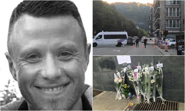 Getrouwde vader van drie doodgeschoten in Spa: hoe een caféruzie volledig ontspoorde