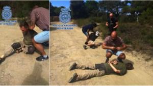 """Bewoner van commune leidde Jos Brech met smoes naar politie: """"Je zag hem verbaasd kijken"""""""