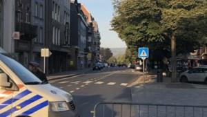 Politie op zoek naar twee belangrijke getuigen van schietpartij in Spa