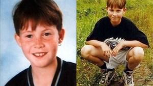 Uitlevering moordenaar Nicky Verstappen pas als Nederlandse agenten er zijn