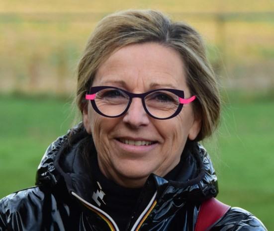 Tine Muyshondt trekt CD&V/Wij-lijst