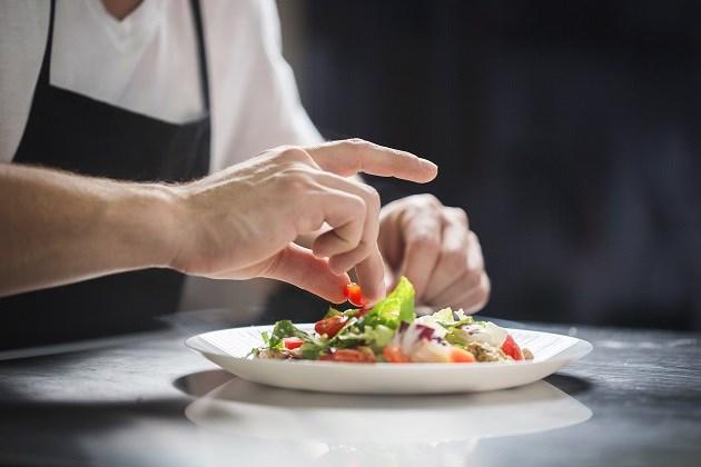 Dit zijn de goedkoopste restaurants met een Michelinster wereldwijd
