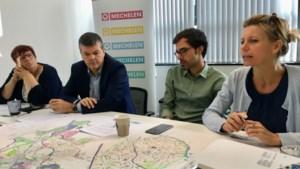 Stadslijst lanceert 'Mechelen 2030':