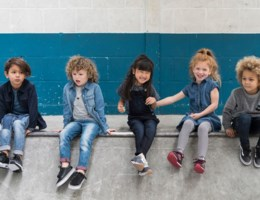 Deze vier kledingstukken voor je kinderen zijn wel de investering waard