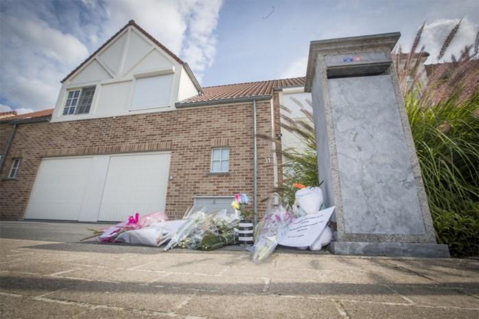 """Vader van drie gedode kinderen blijft zijn partner steunen: """"Als hij mocht, zou hij haar bezoeken"""""""