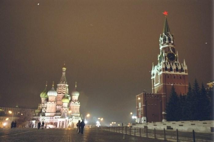 Federaal parket start onderzoek naar Belgische zakenman die dood werd aangetroffen in Moskou