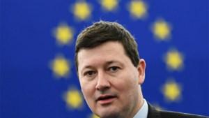 """Ombudsman vernietigend over aanstelling van EU-topambtenaar: """"Vier voorbeelden van wanbeheer"""""""