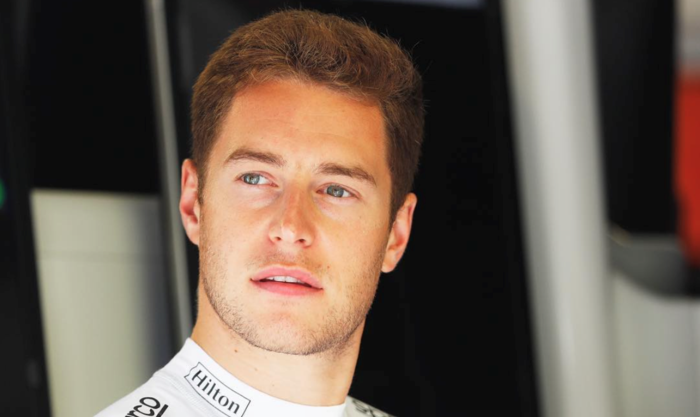 """Stoffel Vandoorne na twee moeilijke F1-seizoenen: """"Een positieve ervaring"""""""