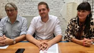N-VA-mandataris volgt Bart De Nijn naar CD&V
