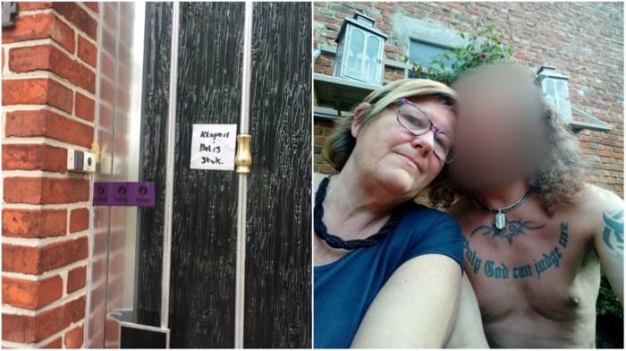 Sonja zwaar mishandeld voor ze stierf, gewelddadige partner opgepakt