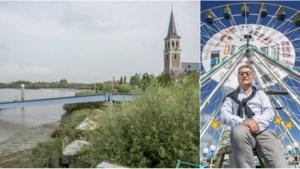 REPORTAGE. Blijft CD&V in Puurs populair na vertrek Kris Peeters en fusie met Sint-Amands?