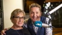 Hoe reageerde de moeder van Bart Kaëll op zijn relatie met Luc Appermont?