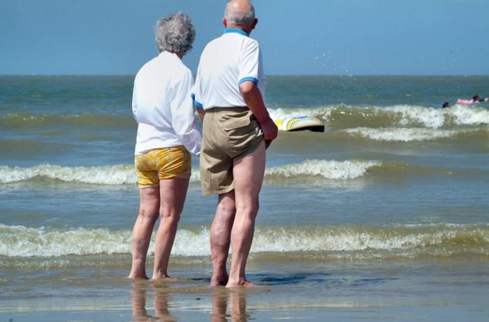 Minister Bacquelaine wil halftijds pensioen invoeren vanaf 2020
