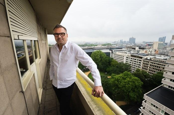 """Vlaams Bouwmeester: """"We zijn een bouwkundige bananenrepubliek"""""""
