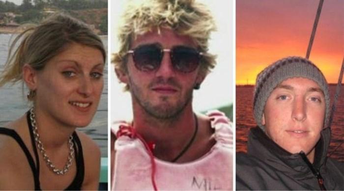 Uitbuiting, prostitutie en mysterieuze overlijdens: eigenaars luxejachten wanen zich onaantastbaar