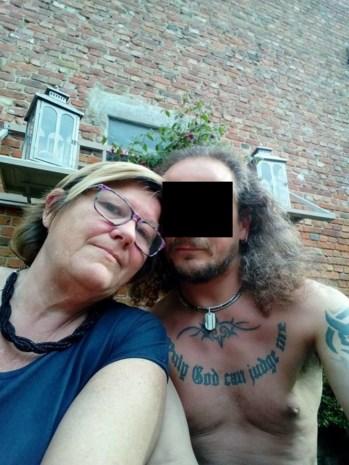 """""""Sonja is dood."""" Zij werd mishandeld en vermoord, hij belde familie en vluchtte weg"""
