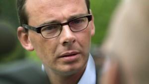 """Wouter Beke na arrestatie CD&V-kandidaat voor drugssmokkel: """"Kort en snel reageren"""""""