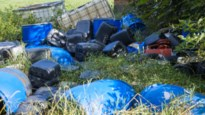 Gemeenten moeten opdraaien voor opruiming drugsafval