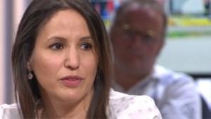 Moeder Syriëstrijder kandidaat op Antwerpse CD&V-lijst