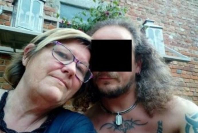 Herentalse moordverdachte blijft in de cel