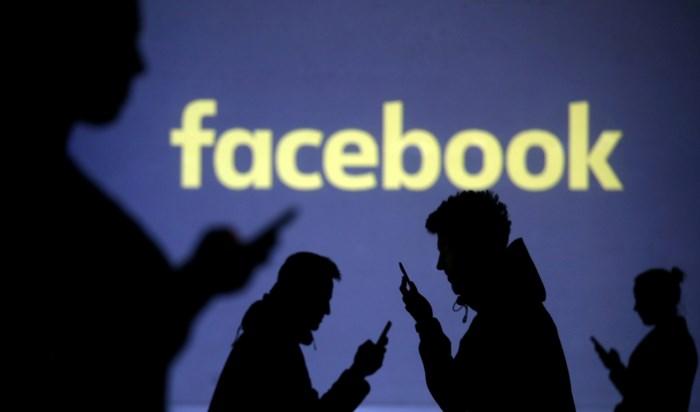 Wereldwijde storing bij Facebook en Instagram van de baan