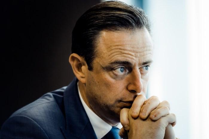 DISCUSSIE. Wat vindt u van de uitspraken van Bart De Wever over de drugshandel in Antwerpen?