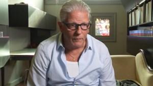 """Het interview met Jan Fabre dat de beschuldigingen uitlokte: """"Bij ons is er nooit een probleem geweest. Jamais"""""""