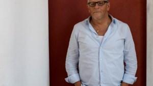 """Troubleyn en Jan Fabre: """"We betreuren deze aanval via de media"""""""
