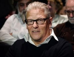 """Jan Fabre reageert op aantijgingen van seksueel wangedrag: """"Nooit mijn bedoeling om te kwetsen"""""""