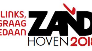 Linksen Zandhoven2018 met onvolledige lijst naar kiezer