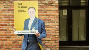 """INTERVIEW. Bart De Wever: """"We moeten met zijn allen positief aan de slag. Er is geen andere keuze"""""""