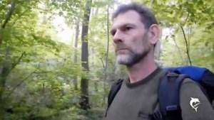 """Jos Brech mag geen contact met buitenwereld: """"Hij wordt behandeld als terrorist"""""""