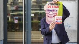 """INTERVIEW. Peter Mertens: """"Met die hoge woonprijzen jagen we mensen de stad uit"""""""