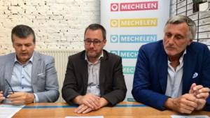 Jan Simons neemt plaats Piet den Boer in op stadslijst